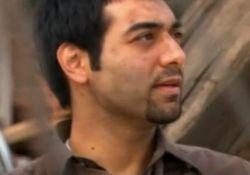 فیلم سینمایی شهاب سنگ  www.filimo.com/m/tOzb2