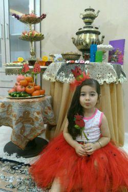 شب یلدا بر یلدا خانم خواهرزاده عزیزم مبارک ....