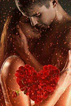 دلم هوای ترا دارد.خداکند راست باشد.که میگوینددل به دل راه دارد.سلام دوستان صبح آدینه تون بخیر⚘⚘⚘