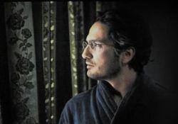 فیلم سینمایی شب یلدا  www.filimo.com/m/y4urh