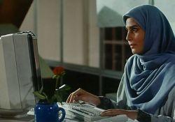 فیلم سینمایی روزی که هوا ایستاد  www.filimo.com/m/xcElb