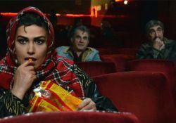 فیلم سینمایی یک دزدی عاشقانه  www.filimo.com/m/KvjWL