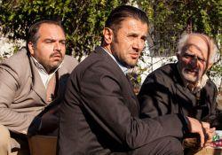 فیلم سینمایی ناردون  www.filimo.com/m/YSL7v