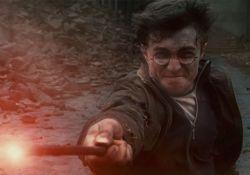 فیلم مستند هری پاتر: تاریخچه جادو  www.filimo.com/m/hU5do