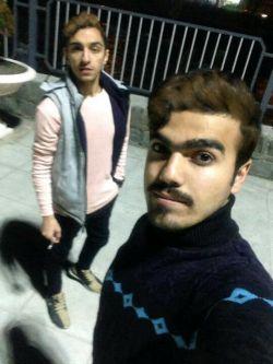 #khushgl_asalaw