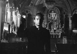فیلم سینمایی من اعتراف میکنم  www.filimo.com/m/MmKi7