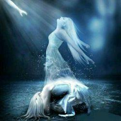  خاکی ست بنامِ انسان و انسانی ست به نامِ من و زیباییست بنامِ خدا و خداییست بنامِ تو...! جایی ست بنامِ دل!عشقی ست بنامِ تو و تویی ست تمامِ دل...! رمزی ست بنام عشق!نامی ست بنام یار! کوهی به شکلِ هِجر و مرگی به انتظار...! دیوانه ایست بنامِ عاشق پروانه ایست بنامِ معشوق شمعی ست میان شب خطی ست بنام شعر آهی ست بنامِ سرد و باغی ست بیادِ تو...! خونی ست درونِ من روحی است درونِ من قلبی بنامِ من شمعی به شکلِ من!  که تماماً فدایِ تو...