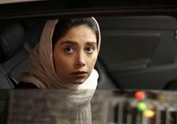 فیلم سینمایی اگزما  www.filimo.com/m/GvncP
