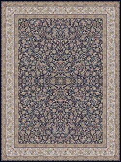 نقشه 1203 - فرش ۱۲۰۰ شانه یکی از جدیدترین فرش های ماشینی تولید شده در فرش نگین مشهد  که ما برای شما در سایت فرش ها قرار داده ایم  این فرش با تراکم ۳۶۰۰ با تعداد 8 رنگ در ایران تولید می شود. همین ظرافت و لطافت و زیبایی  آن را شبیه به فرش دستبافت نموده  است. و بدین جهت بسیاری از خانواده ها تمایل به خرید فرش از نوع ۱۲۰۰ شانه دارند سایت اینترنتی فرش ها کلکسیونی از بهترین فرش های 1200 شانه تولید کنندگان مطرح فرش ماشینی را جهت انتخاب شما مشتریان عزیر، گردآوری نموده است.www.farshha.com