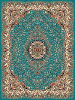 نقشه 1206 - فرش ۱۲۰۰ شانه یکی از جدیدترین فرش های ماشینی تولید شده در فرش نگین مشهد  که ما برای شما در سایت فرش ها قرار داده ایم  این فرش با تراکم ۳۶۰۰ با تعداد 8 رنگ در ایران تولید می شود. همین ظرافت و لطافت و زیبایی  آن را شبیه به فرش دستبافت نموده  است. و بدین جهت بسیاری از خانواده ها تمایل به خرید فرش از نوع ۱۲۰۰ شانه دارند سایت اینترنتی فرش ها کلکسیونی از بهترین فرش های 1200 شانه تولید کنندگان مطرح فرش ماشینی را جهت انتخاب شما مشتریان عزیر، گردآوری نموده است.www.farshha.com