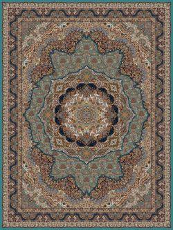 نقشه 1004 فرش 1000 شانه یکی از فرش های ماشینی تولید شده در فرش نگین مشهد میباشد  که در سایت فرش ها در دسترس شما قرار گرفته است . این فرش با تراکم ۳0۰۰ با تعداد 8 رنگ در تولید می شود. که از زیبای و لطافت و زیبایی  برخوردار می باشد. سایت اینترنتی فرش ها کلکسیونی از بهترین فرش های 1000 شانه تولید کنندگان مطرح فرش ماشینی را جهت انتخاب شما مشتریان عزیر، گردآوری نموده است.www.farshha.com
