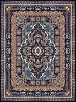 نقشه 1008 فرش 1000 شانه یکی از فرش های ماشینی تولید شده در فرش نگین مشهد میباشد  که در سایت فرش ها در دسترس شما قرار گرفته است . این فرش با تراکم ۳0۰۰ با تعداد 8 رنگ در تولید می شود. که از زیبای و لطافت و زیبایی  برخوردار می باشد. سایت اینترنتی فرش ها کلکسیونی از بهترین فرش های 1000 شانه تولید کنندگان مطرح فرش ماشینی را جهت انتخاب شما مشتریان عزیر، گردآوری نموده است.www.farshha.com