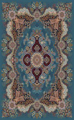 نقشه 2592 - فرش 700 شانه یکی از فرش های ماشینی تولید شده در فرش نگین مشهد میباشد  که در سایت فرش ها در دسترس شما قرار گرفته است . این فرش با تراکم 2550 با تعداد 8 رنگ در تولید می شود. که از زیبای و لطافت و زیبایی  برخوردار می باشد. سایت اینترنتی فرش ها کلکسیونی از بهترین فرش های 700 شانه تولید کنندگان مطرح فرش ماشینی را جهت انتخاب شما مشتریان عزیر، گردآوری نموده است.www.farshha.com