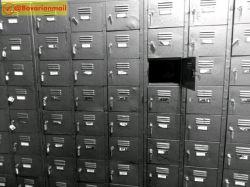 هر دری | بسته بود | الاّ، دری که به تـــــو ختم می شد! | #لنزور #عکاسی #عکاسی_با_موبایل #خدا_طوری #کفشداری