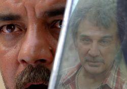 فیلم سینمایی ضد گلوله  www.filimo.com/m/jTFkr