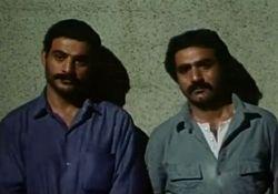 فیلم سینمایی شکار  www.filimo.com/m/VaQsr