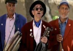 فیلم سینمایی گیرنده  www.filimo.com/m/yfTin