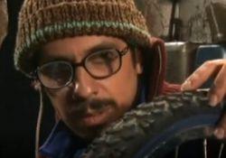 فیلم سینمایی معتاد اجباری  www.filimo.com/m/Gj9Ny