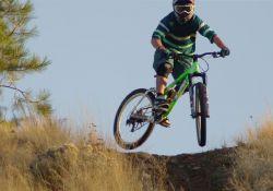 فیلم مستند چرخ عمر  www.filimo.com/m/0ym29