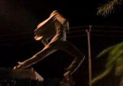 فیلم مستند بهترین مجسمه دنیا  www.filimo.com/m/92EJZ