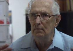 فیلم مستند تروریست های واشنگتن  www.filimo.com/m/nHar9