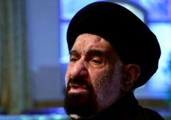 فیلم مستند شیخ رضا  www.filimo.com/m/87eOy