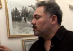 فیلم مستند شیر صحرا  www.filimo.com/m/7BlhO
