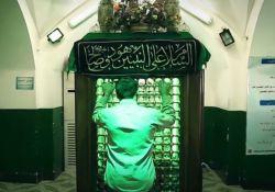 فیلم مستند عراق گهواره تمدن  www.filimo.com/m/KWnH3