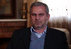 فیلم مستند فرصت در غروب  www.filimo.com/m/glOim