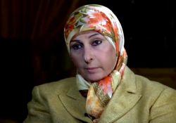 فیلم مستند مروارید سرخ  www.filimo.com/m/fejXP