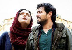 فیلم سینمایی فروشنده  www.filimo.com/m/FVLe0