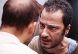فیلم سینمایی ابد و یک روز  www.filimo.com/m/U2q6m