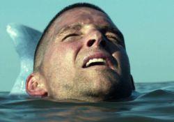 فیلم سینمایی کشتی ایندیانا  www.filimo.com/m/bw1s0