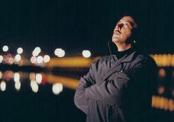 فیلیم سینمایی فرش باد  www.filimo.com/m/Xe2Pc