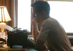 فیلم سینمایی یاغی در دشت  www.filimo.com/m/x0VLt