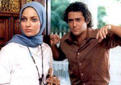 فیلم سینمایی کما  www.filimo.com/m/VbK24