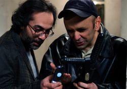 فیلم سینمایی اسب حیوان نجیبی است  www.filimo.com/m/MG5mv