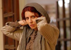 فیلم سینمایی جدایی نادر از سیمین  www.filimo.com/m/NmKDT