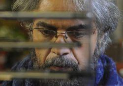 فیلم سینمایی ارغوان  www.filimo.com/m/WawI4