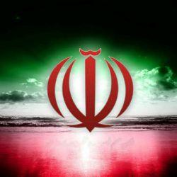 وطن م ایران ..