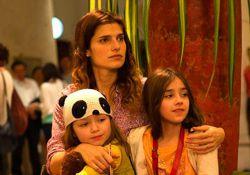 فیلم سینمایی گریز ناپذیر  www.filimo.com/m/VFexE