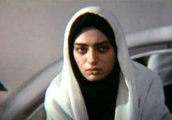 فیلم سینمایی معصوم  www.filimo.com/m/yoKjG
