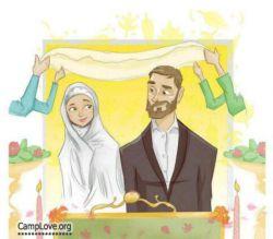 مذهبی ها عاشق ترند