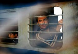 فیلم سینمایی سلام بمبئی  www.filimo.com/m/JEz1h