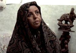 فیلم مستند آی آدمها  www.filimo.com/m/k4Uo9
