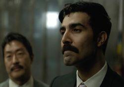 فیلم سینمایی درخشان  www.filimo.com/m/gnqb7