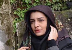 فیلم سینمایی ناهید  www.filimo.com/m/ItjMx