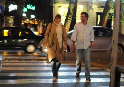 فیلم سینمایی وارونگی  www.filimo.com/m/Te7YN