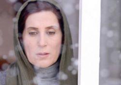 فیلم سینمایی بهمن  www.filimo.com/m/yAgLI