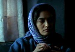 فیلم سینمایی زمستان است  www.filimo.com/m/B26TH